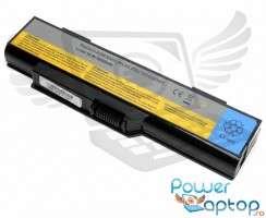 Baterie IBM Lenovo  3000 G410. Acumulator IBM Lenovo  3000 G410. Baterie laptop IBM Lenovo  3000 G410. Acumulator laptop IBM Lenovo  3000 G410. Baterie notebook IBM Lenovo  3000 G410