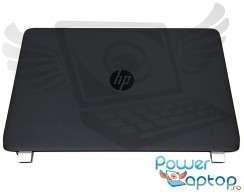 Carcasa Display HP  455 G2. Cover Display HP  455 G2. Capac Display HP  455 G2 Neagra