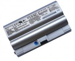 Baterie Sony Vaio VGC LB15 Originala. Acumulator Sony Vaio VGC LB15. Baterie laptop Sony Vaio VGC LB15. Acumulator laptop Sony Vaio VGC LB15. Baterie notebook Sony Vaio VGC LB15