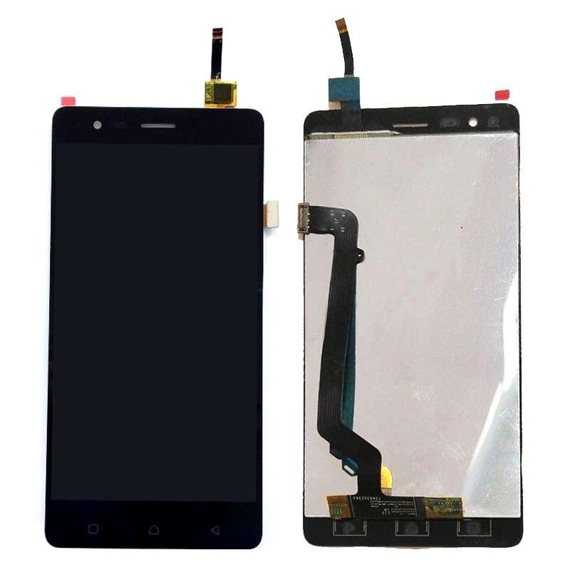 Display Lenovo Vibe K5 Note imagine powerlaptop.ro 2021