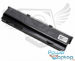 Baterie Alienware  312 0207 Originala. Acumulator Alienware  312 0207. Baterie laptop Alienware  312 0207. Acumulator laptop Alienware  312 0207. Baterie notebook Alienware  312 0207