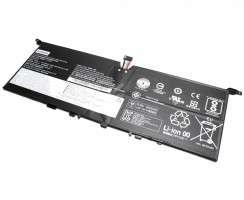 Baterie Lenovo L17M4PE1 Originala 41Wh. Acumulator Lenovo L17M4PE1. Baterie laptop Lenovo L17M4PE1. Acumulator laptop Lenovo L17M4PE1. Baterie notebook Lenovo L17M4PE1