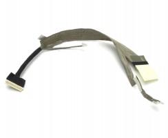 Cablu video LVDS Acer  50 4X405 022