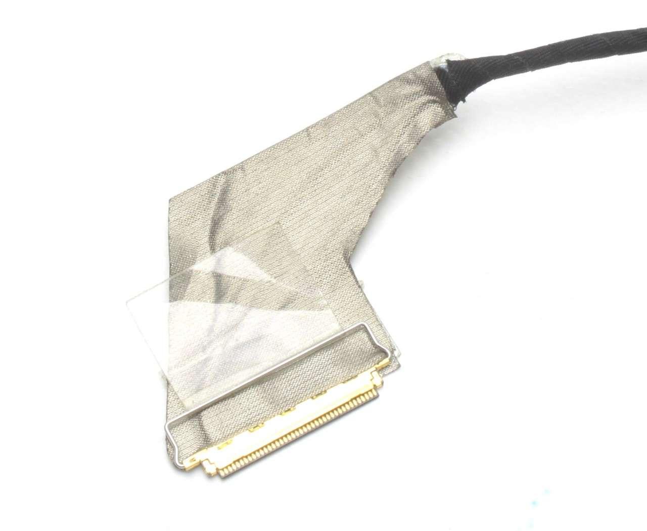 Cablu video LVDS MSI CX420 imagine powerlaptop.ro 2021