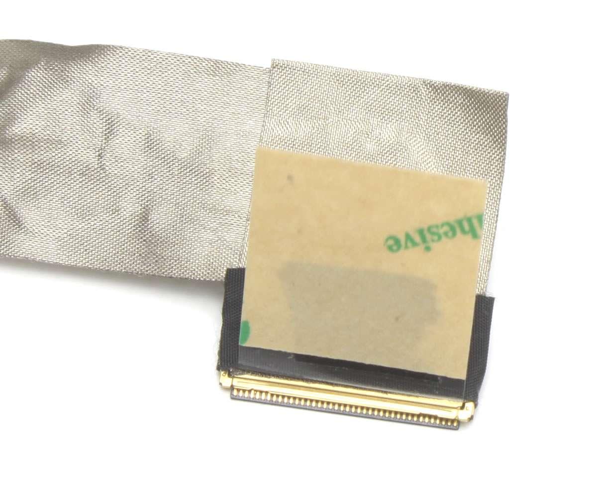 Cablu video LVDS Dell Vostro 1015 imagine powerlaptop.ro 2021