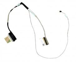 Cablu video LVDS Lenovo  DC02001XL00