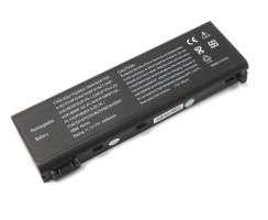 Baterie LG  E510. Acumulator LG  E510. Baterie laptop LG  E510. Acumulator laptop LG  E510. Baterie notebook LG  E510