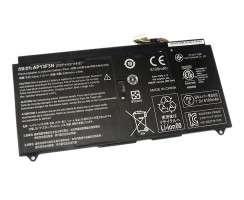 Baterie Acer Aspire S7 392� Originala 6100mAh. Acumulator Acer Aspire S7 392�. Baterie laptop Acer Aspire S7 392�. Acumulator laptop Acer Aspire S7 392�. Baterie notebook Acer Aspire S7 392�