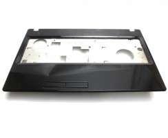 Palmrest Lenovo  G585. Carcasa Superioara Lenovo  G585 Negru
