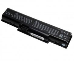 Baterie Acer AS07A51 . Acumulator Acer AS07A51 . Baterie laptop Acer AS07A51 . Acumulator laptop Acer AS07A51 . Baterie notebook Acer AS07A51