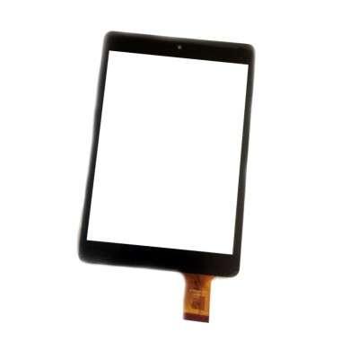 Digitizer Touchscreen Akai Fusion 785. Geam Sticla Tableta Akai Fusion 785