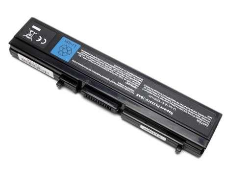Baterie Toshiba  PA3331U. Acumulator Toshiba  PA3331U. Baterie laptop Toshiba  PA3331U. Acumulator laptop Toshiba  PA3331U. Baterie notebook Toshiba  PA3331U
