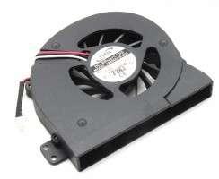 Cooler laptop Acer Aspire 1680. Ventilator procesor Acer Aspire 1680. Sistem racire laptop Acer Aspire 1680