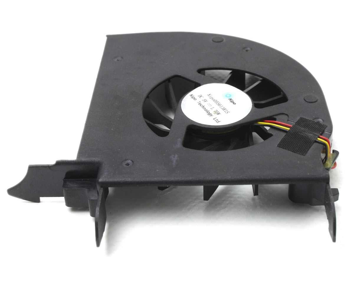 Cooler laptop HP DV7 2000 imagine powerlaptop.ro 2021