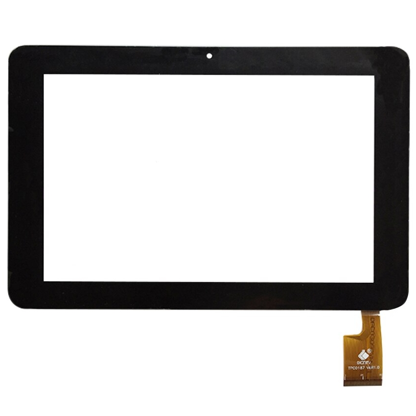 Touchscreen Digitizer Yarvik TAB10 212 Geam Sticla Tableta imagine powerlaptop.ro 2021