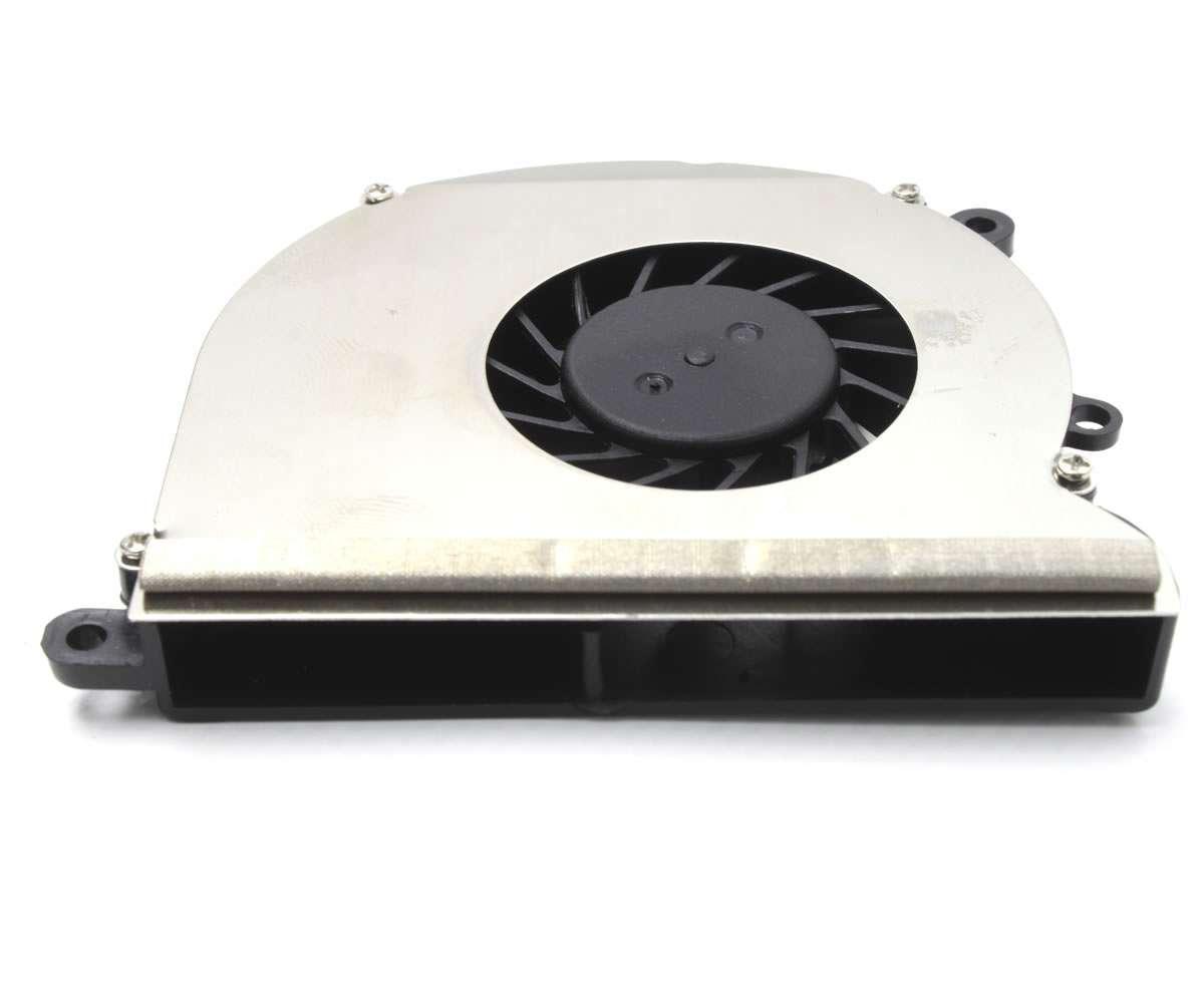 Cooler laptop HP GB0506PFV1 A imagine powerlaptop.ro 2021