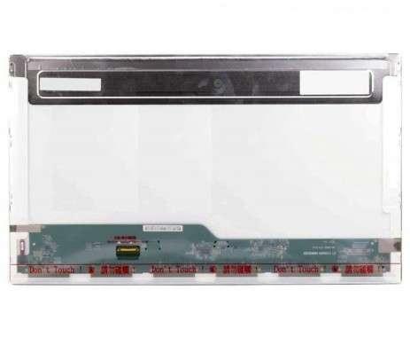 """Display laptop MSI MS 17.3"""" 1920X1080 30 pini eDP. Ecran laptop MSI MS. Monitor laptop MSI MS"""