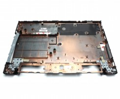 Bottom HP ProBook 4510S. Carcasa Inferioara HP ProBook 4510S Neagra