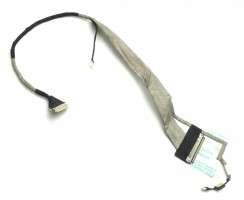 Cablu video LVDS Packard Bell EasyNote TM89 CCFL