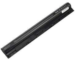 Baterie Dell Vostro 3558. Acumulator Dell Vostro 3558. Baterie laptop Dell Vostro 3558. Acumulator laptop Dell Vostro 3558. Baterie notebook Dell Vostro 3558