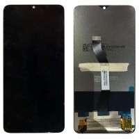 Ansamblu Display LCD  + Touchscreen Xiaomi Redmi Note 8 Pro. Modul Ecran + Digitizer Xiaomi Redmi Note 8 Pro