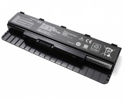 Baterie Asus  0B110 00300000. Acumulator Asus  0B110 00300000. Baterie laptop Asus  0B110 00300000. Acumulator laptop Asus  0B110 00300000. Baterie notebook Asus  0B110 00300000