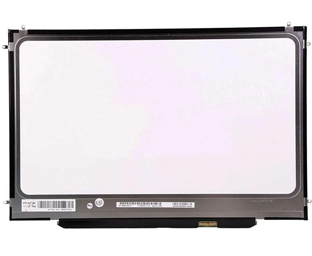 Display Apple MacBook Pro A1286 2014 imagine powerlaptop.ro 2021