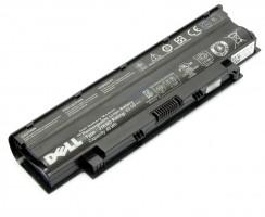 Baterie Dell Inspiron  N5010 6 celule Originala. Acumulator laptop Dell Inspiron  N5010 6 celule. Acumulator laptop Dell Inspiron  N5010 6 celule. Baterie notebook Dell Inspiron  N5010 6 celule