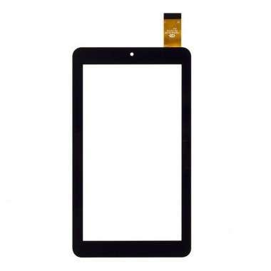 Digitizer Touchscreen Storex eZee Tab 7D11-M. Geam Sticla Tableta Storex eZee Tab 7D11-M