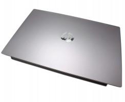 Carcasa Display Lenovo L25567-001. Cover Display Lenovo L25567-001. Capac Display Lenovo L25567-001 Gri