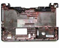 Bottom Asus  13N0-PEA0Z01. Carcasa Inferioara Asus  13N0-PEA0Z01 Neagra