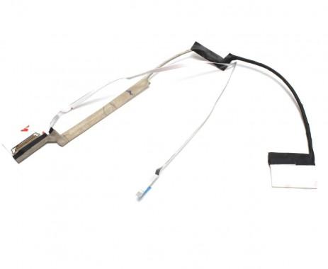 Cablu video eDP HP 15-CX