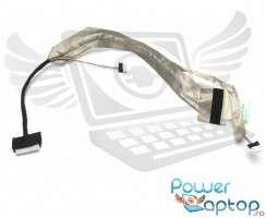 Cablu video LVDS Acer  50.4J518.001