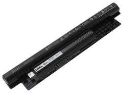 Baterie Dell Latitude 3440 Originala 40Wh. Acumulator Dell Latitude 3440. Baterie laptop Dell Latitude 3440. Acumulator laptop Dell Latitude 3440. Baterie notebook Dell Latitude 3440