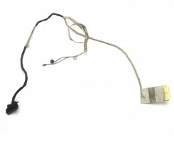 Cablu video LVDS Packard Bell Easynote LE11BZ