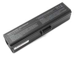 Baterie Toshiba Qosmio X775 series 8 celule. Acumulator laptop Toshiba Qosmio X775 series 8 celule. Acumulator laptop Toshiba Qosmio X775 series 8 celule. Baterie notebook Toshiba Qosmio X775 series 8 celule