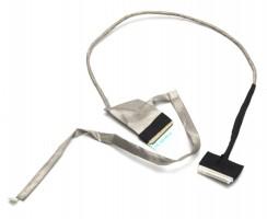 Cablu video LVDS Fujitsu  DDFH2ALC010