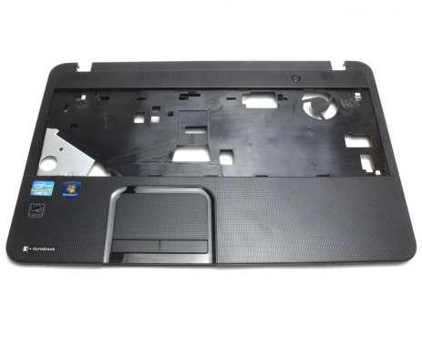 Palmrest Toshiba  V000270650. Carcasa Superioara Toshiba  V000270650 Negru