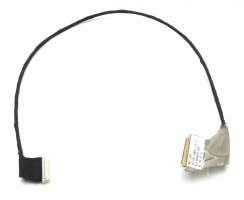 Cablu video LVDS MSI  GX400