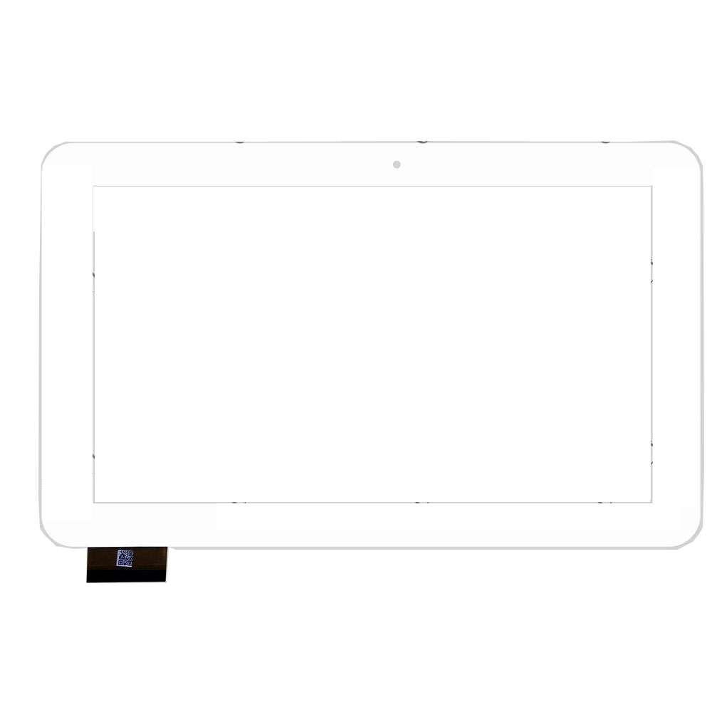 Touchscreen Digitizer eStar Grand HD Quad Core RED MID1128R Geam Sticla Tableta imagine powerlaptop.ro 2021