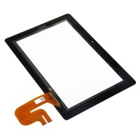 Digitizer Touchscreen Asus Eee Pad Transformer Prime TF201. Geam Sticla Tableta Asus Eee Pad Transformer Prime TF201