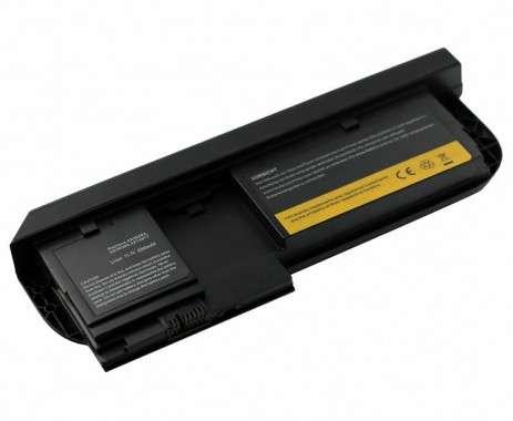 Baterie Lenovo ThinkPad X220 Tablet. Acumulator Lenovo ThinkPad X220 Tablet. Baterie laptop Lenovo ThinkPad X220 Tablet. Acumulator laptop Lenovo ThinkPad X220 Tablet. Baterie notebook Lenovo ThinkPad X220 Tablet