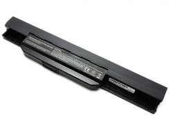 Baterie Asus X53 . Acumulator Asus X53 . Baterie laptop Asus X53 . Acumulator laptop Asus X53 . Baterie notebook Asus X53