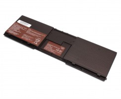 Baterie Sony  VGP-BPL10 4 celule. Acumulator laptop Sony  VGP-BPL10 4 celule. Acumulator laptop Sony  VGP-BPL10 4 celule. Baterie notebook Sony  VGP-BPL10 4 celule