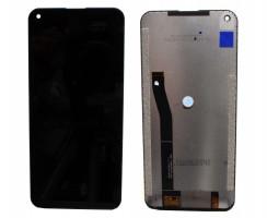 Ansamblu Display LCD  + Touchscreen Oukitel C17 Pro. Modul Ecran + Digitizer Oukitel C17 Pro