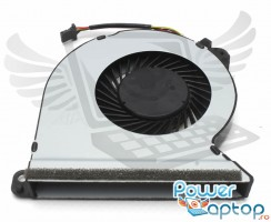 Cooler laptop HP  450 G2. Ventilator procesor HP  450 G2. Sistem racire laptop HP  450 G2
