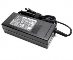 Incarcator Asus  X550VQ ORIGINAL. Alimentator ORIGINAL Asus  X550VQ. Incarcator laptop Asus  X550VQ. Alimentator laptop Asus  X550VQ. Incarcator notebook Asus  X550VQ
