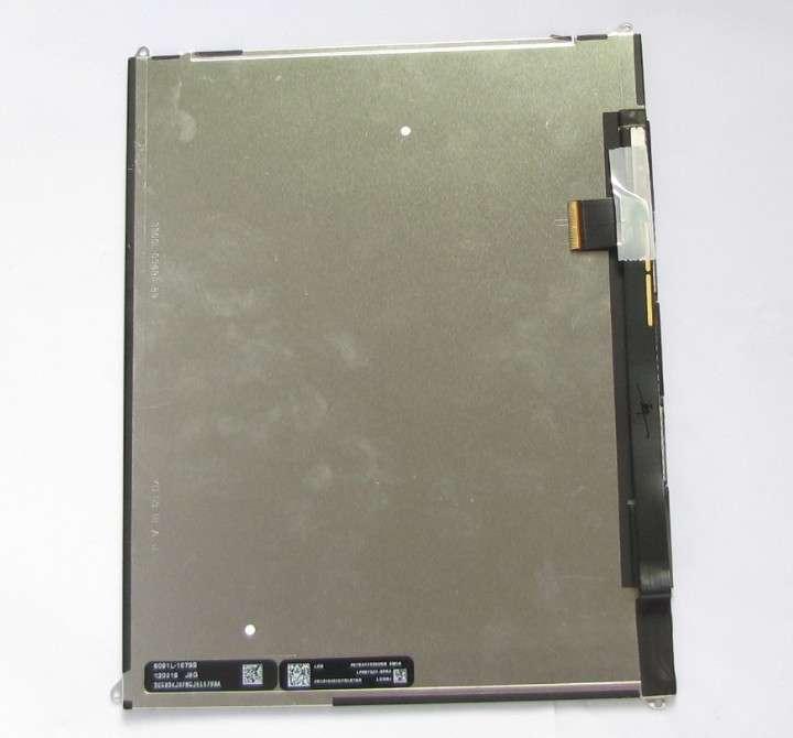 Display Tableta Apple iPad 4 A1460 Ecran LCD Tableta OEM imagine powerlaptop.ro 2021
