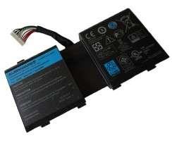 Baterie  Alienware  18 R1 Originala. Acumulator  Alienware  18 R1. Baterie laptop  Alienware  18 R1. Acumulator laptop  Alienware  18 R1. Baterie notebook  Alienware  18 R1