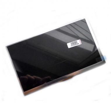 Display  Allview Viva Q7 Satellite . Ecran TN LCD tableta Allview Viva Q7 Satellite